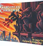 img - for Gargoyles' Christmas book / textbook / text book