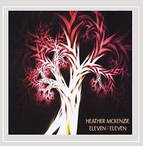 Heather McKenzie - Eleven:Eleven