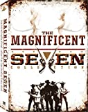 The Magnificent Seven Collection [Import]