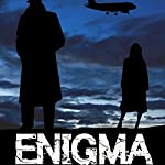 Enigma | Robert Harris