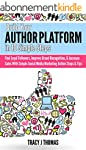 Build Your Author Platform in 10 Simp...