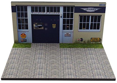 diorama-prsentoir-jensen-garage-watson-baker-1-43me-mr43d014-itemg839gj-uy-w8ehf3128961