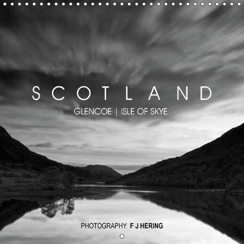 scotland-glencoe-isle-of-skye