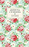 The Diary Of A Provincial Lady (VMC Designer Collection) E.M. Delafield