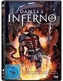 echange, troc DVD * DanteŽs Inferno [Import allemand]