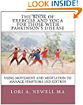 The Book of Exercise and Yoga for Tho...