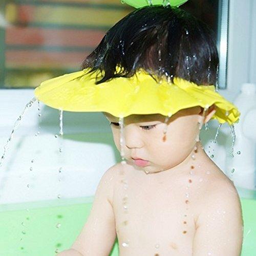 bebe-ninos-suave-gorro-champu-bano-gorro-de-ducha-impermeable-escudo-para-ninos-amarillo