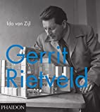 img - for Gerrit Rietveld book / textbook / text book