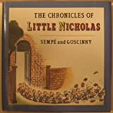 The Chronicles of Little Nicholas (0374312753) by Sempe, Jean-Jaques