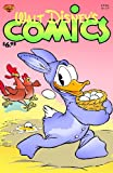 img - for Walt Disney's Comics And Stories #679 (v. 679) book / textbook / text book