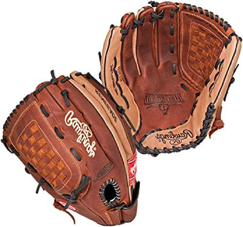 rawlings-renegade-series-14-inch-softball-youth-baseball-glove-left-hand-throw-r140r