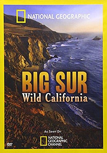 national-geographic-big-sur-wild-california