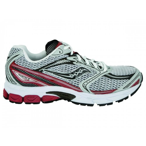 Saucony ProGrid Phoenix 5 Running Shoes - 7