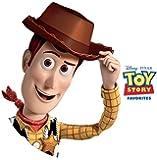 Toy Story Favorites [VINYL]