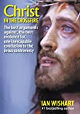 img - for Christ In The Crossfire book / textbook / text book