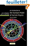 An Introduction to the Standard Model...