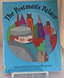 img - for The Postman's Palace book / textbook / text book