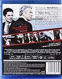 Image de La Sombra De La Traicion (Blu-ray) [2011] (Import Movie) (European Format - Zone 2)