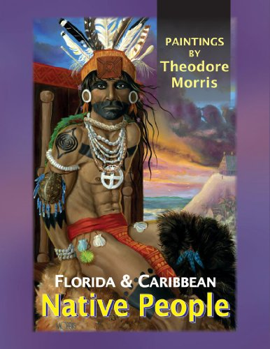 Florida and Caribbean Native People