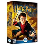 Harry Potter Chamber of Secrets (Jewe...