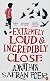 'Extremely Loud and Incredibly Close' von Jonathan Safran Foer