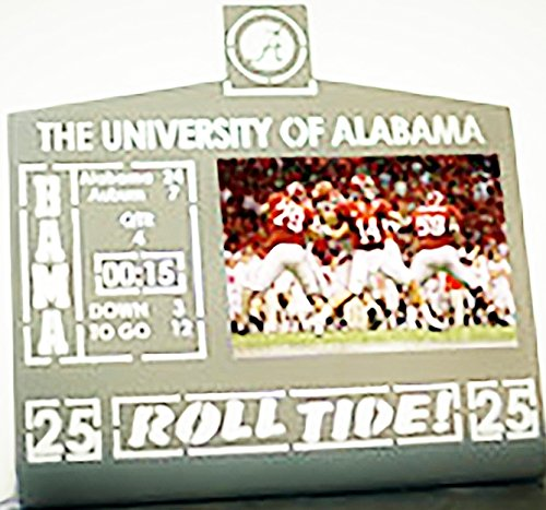 henson-metal-works-university-of-alabama-jumbotron-replica-picture-frame