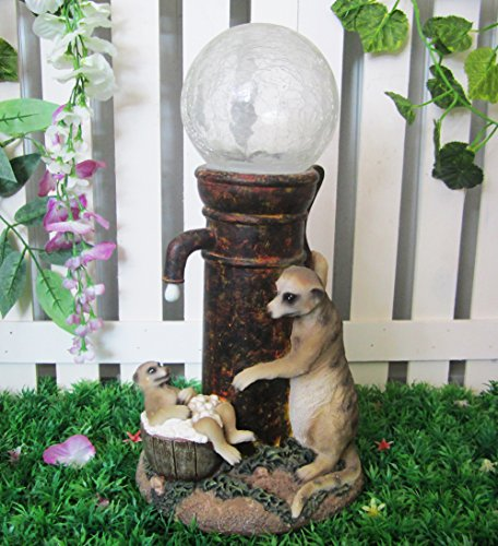 mp-essentials-solar-led-garden-meerkat-multi-coloured-ball-light-ornament