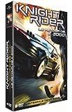 Knight rider, le retour de K-2000 - l'intégrale