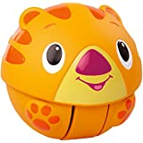 Bright Starts Baby Toy, Giggables
