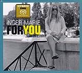 For You (SACD Hybrid)