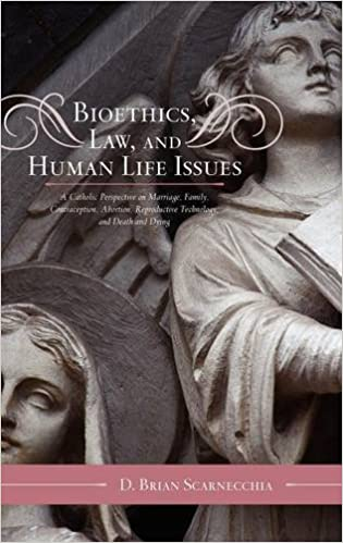 FIGO Introduction to Principles and Practice of Bioethics