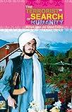 The Terrorist in Search of Humanity (185065946X) by Faisal Devji