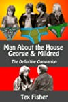Man About the House - George and Mild...