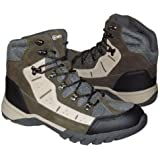Wenger Long Trail Hiking Boots