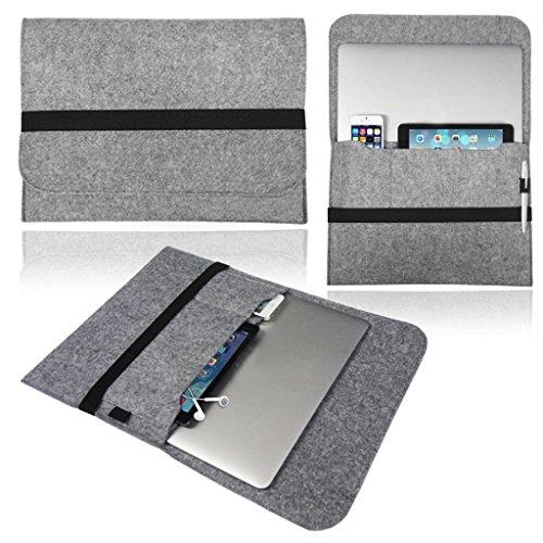 stylebitz-gris-clair-housse-dordinateur-en-feutre-de-laine-116-11-etui-pochette-pour-acer-c720-c720p