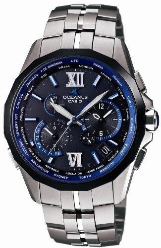 Oceanus OCWS2400D1AJF