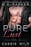 Pure Lust Vol. 2