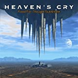 Food For Thought Substitute by Heaven's Cry