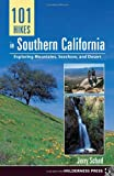 Search : 101 Hikes in Southern California