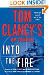 Tom Clancy's Op-Center: Into the Fire...