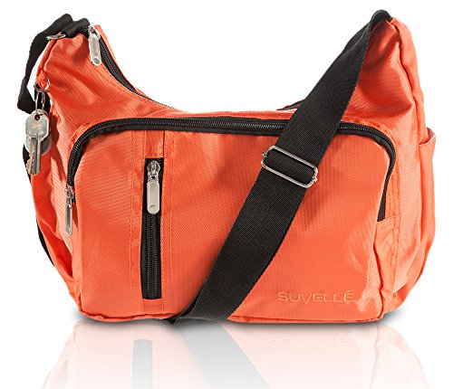 suvelle-slouch-travel-crossbody-bag-everyday-shoulder-organizer-purse-2054