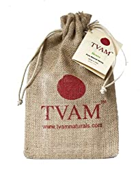 TVAM Henna Pure Henna, 100g