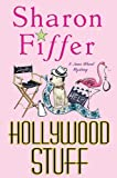 Hollywood Stuff: A Jane Wheel Mystery (Jane Wheel Mysteries)