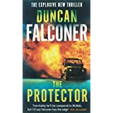The Protectorby Duncan Falconer