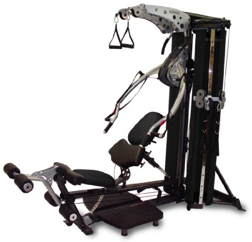 Inspire m review user ratings the home gym critic