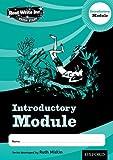 Read Write Inc. Fresh Start: Introduction Module (0198330162) by Miskin, Ruth