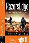 RazorsEdge