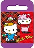 ハローキティ りんごの森のミステリー VOL.2(おでかけケース版)【初回限定生産】 [DVD]