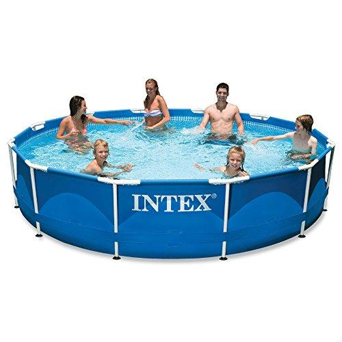 Buy Pool Now!