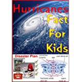 Hurricanes - Facts for Kids
